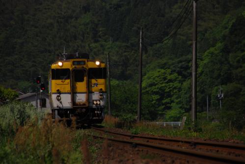 D80DSC_3350a.jpg